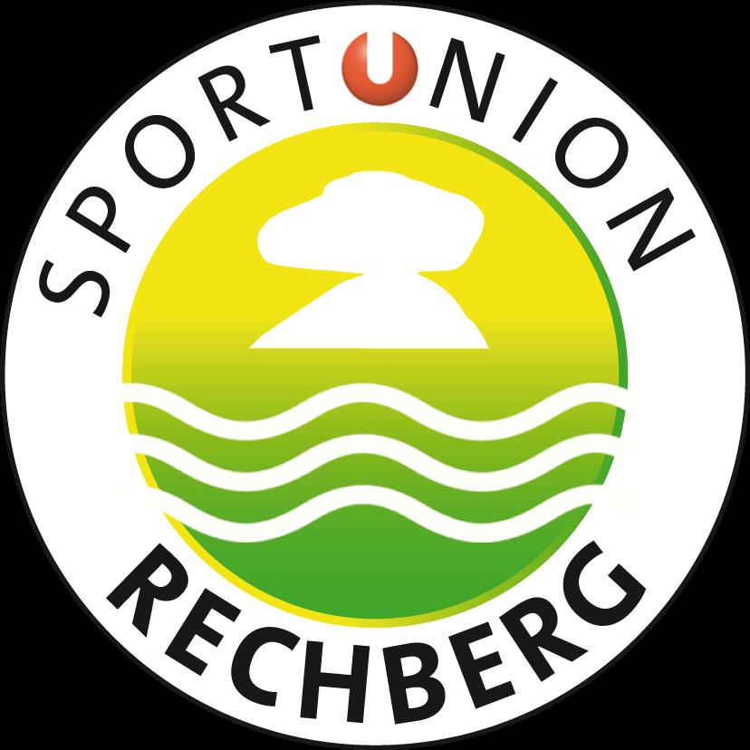 Sportunion Rechberg
